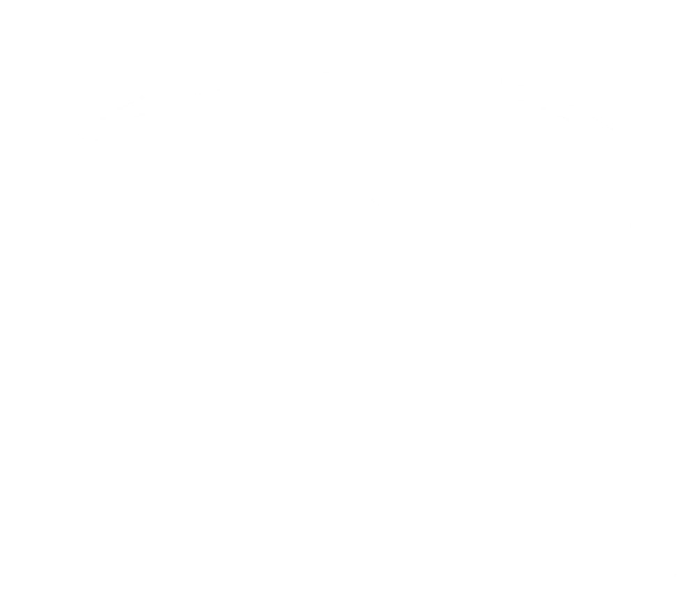Dónde comprar puertas de cochera y seccionales