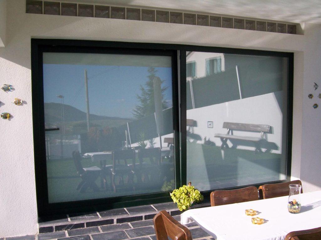 cristaleria pvc en hogares casa 3