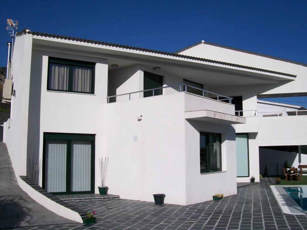 cristaleria pvc en hogares casa 4
