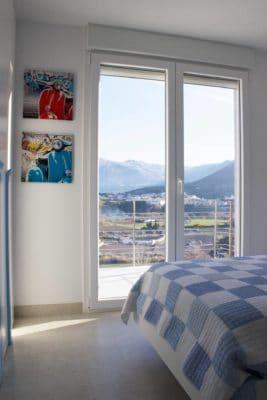 carpinteria pvc puertas y ventanas hogares particulares 10