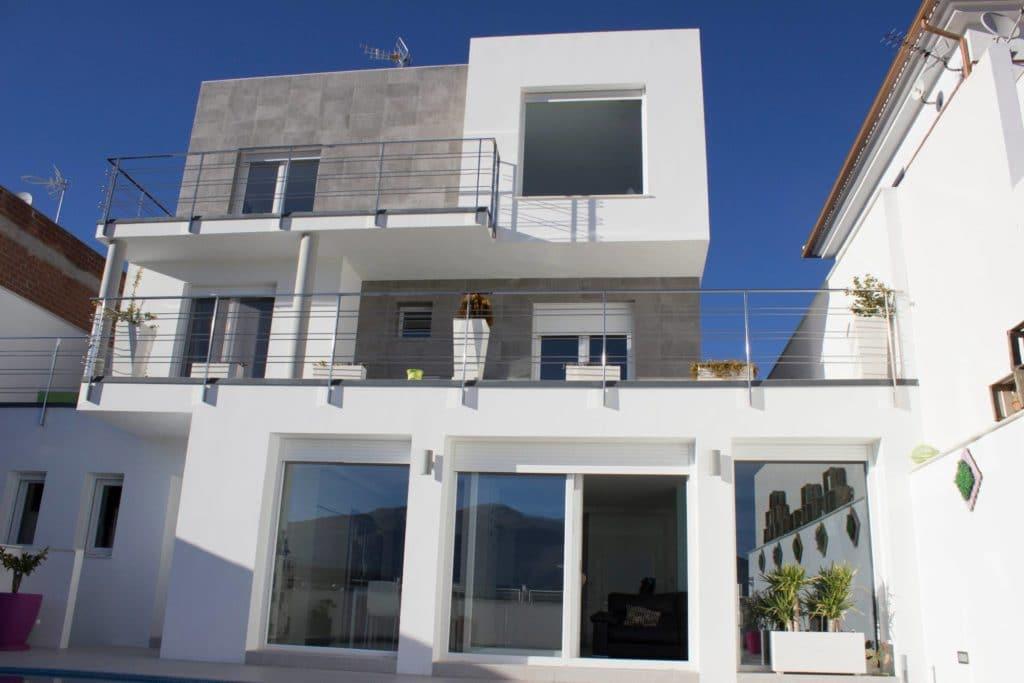 carpinteria pvc puertas y ventanas hogares particulares 3