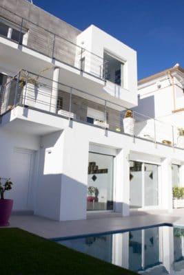carpinteria pvc puertas y ventanas hogares particulares 4