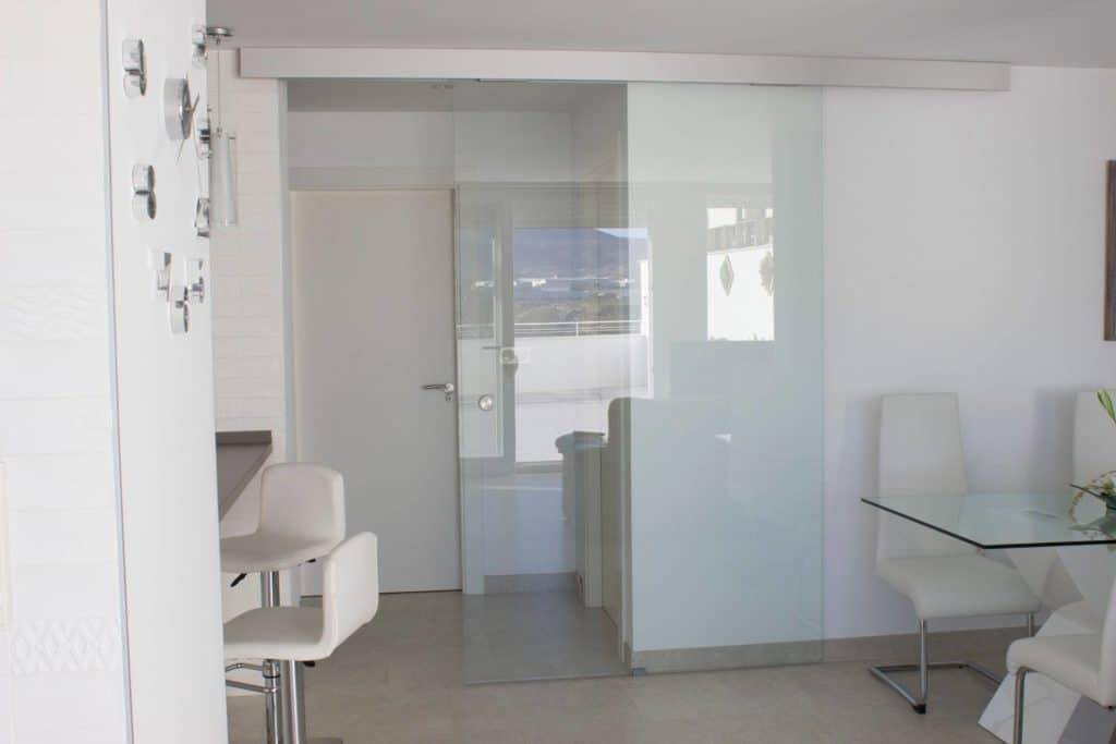 carpinteria pvc puertas y ventanas hogares particulares 5