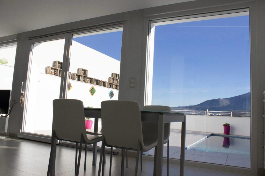 carpinteria pvc puertas y ventanas hogares particulares 7