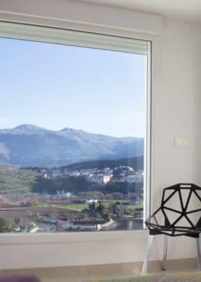 carpinteria pvc puertas y ventanas hogares particulares 8