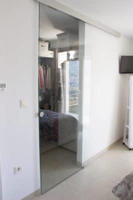 carpinteria pvc puertas y ventanas hogares particulares 9