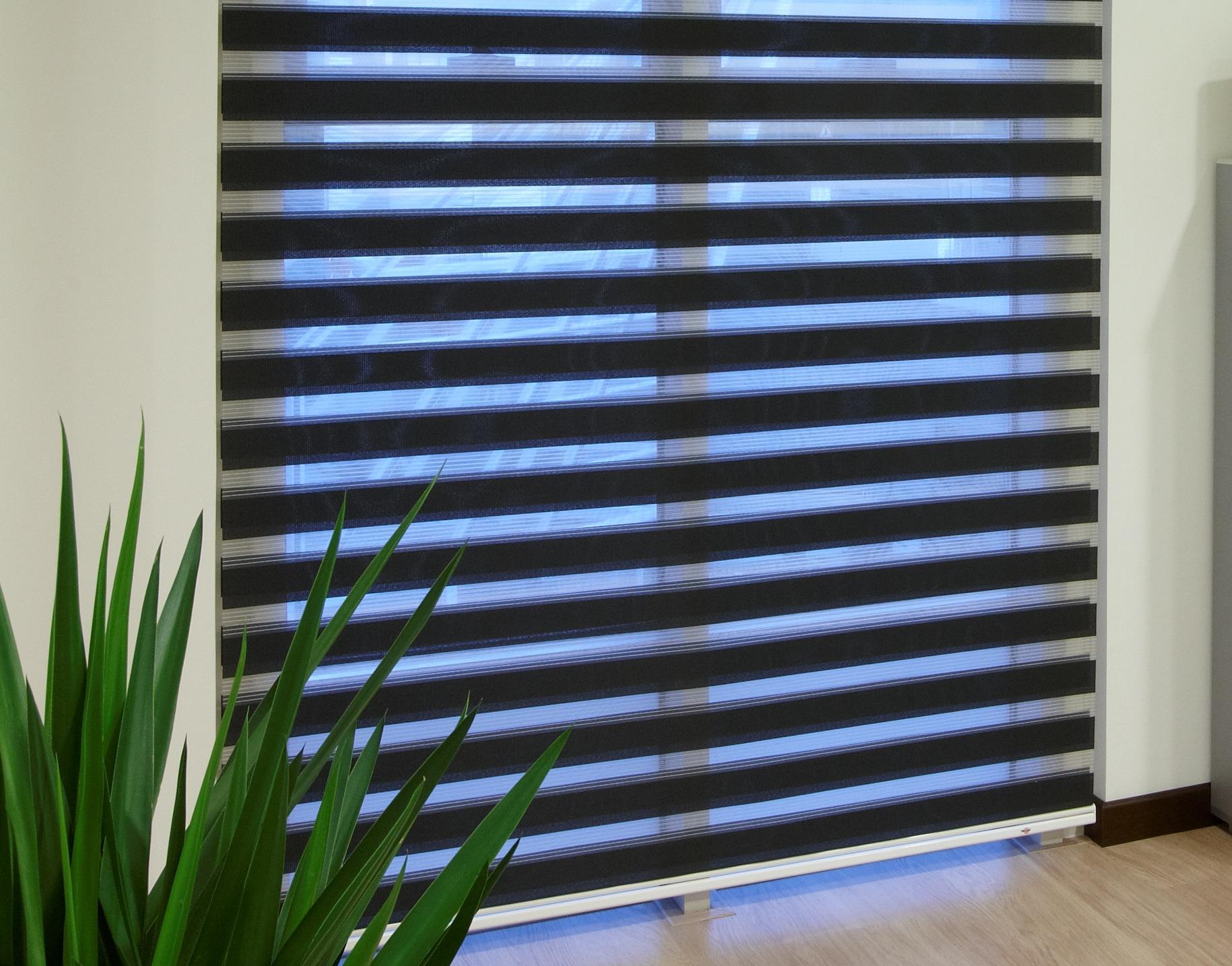 cortinas enrollables stores luzmagica