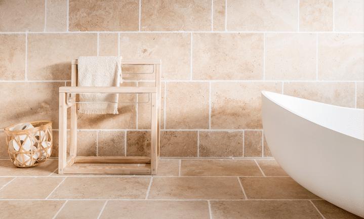 Consejos para mejorar el baño de tu hogar - Mamparas de baño 3