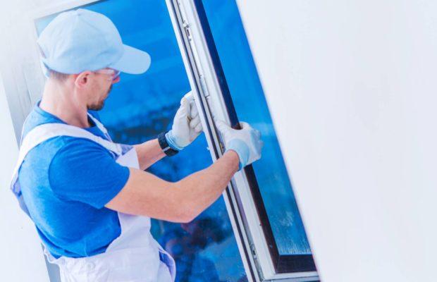 Por qué el PVC ofrece un mayor aislamiento para ventanas - Ventanas