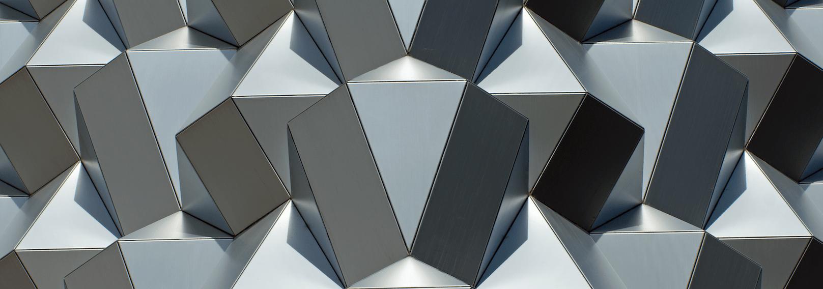 Para Qué Sirve Carpintería Aluminio