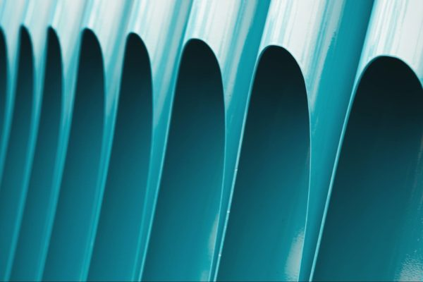 Las múltiples ventajas del PVC - Ventanas de PVC