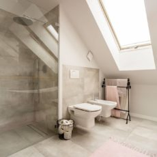 Cómo mejorar tu casa de Airbnb - Reformar en tu casa