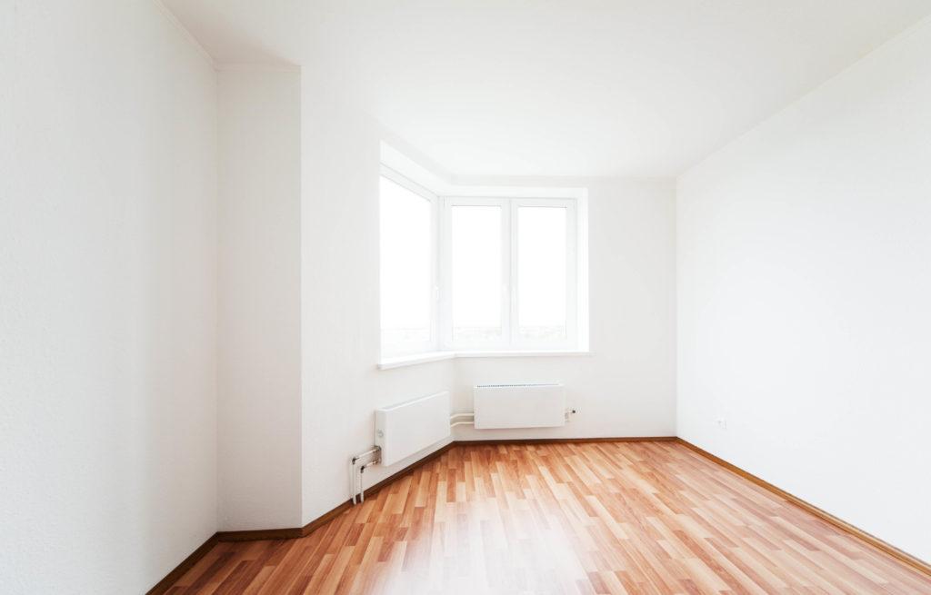 instalar las ventanas de PVC del hogar