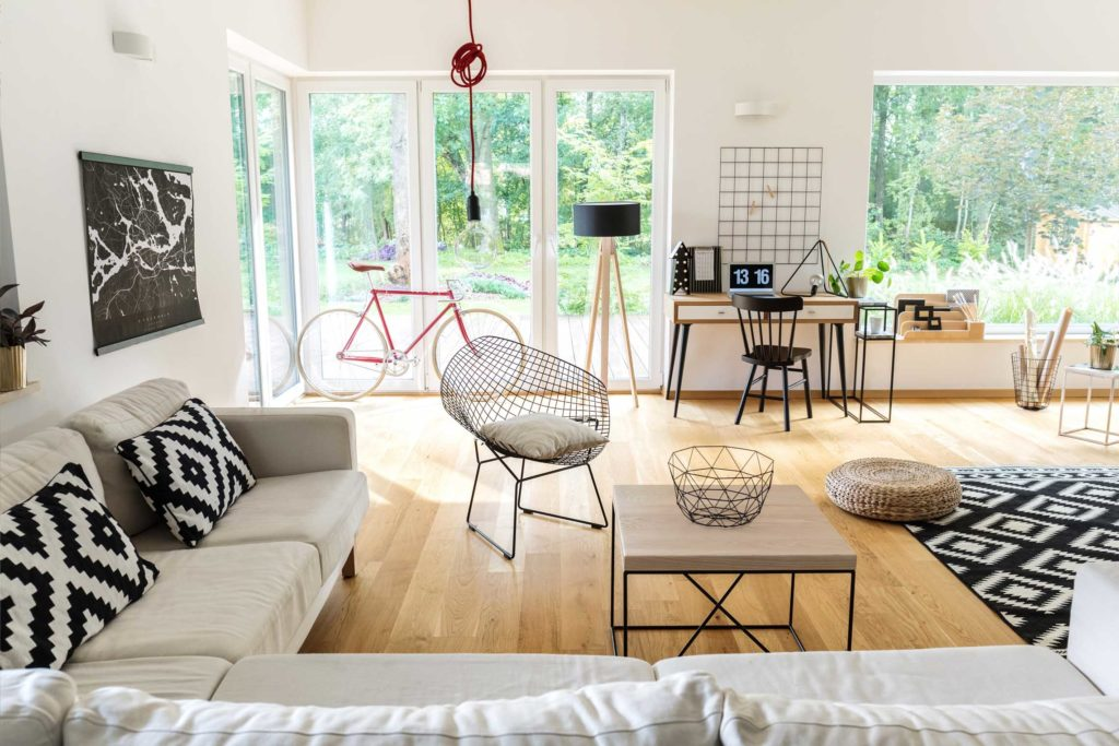 crear amplitud en una casa 2
