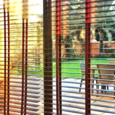 Tendencias de cortinas en el 2021